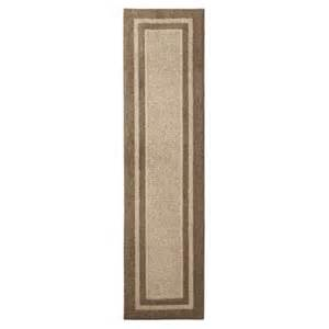 Mohawk Runner Rug Mohawk Home Sisal Runner For The Home Runners Home And Hallways