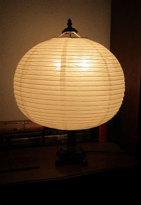paper lantern light fixture ikea light fixtures