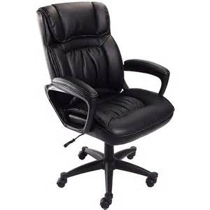 broyhill office chair broyhill manager chair upc 656292999098