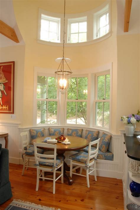 kitchen bay window seating ideas bay window seat ideas how to create a cozy space in any room