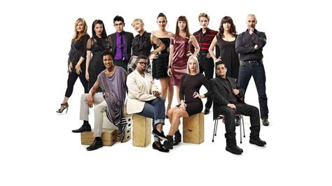 project runway all stars season 3 project runway all stars season 3 episode guide and
