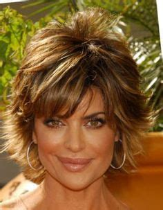 lisa rena hairstyles 2014 lisa rinna layered razor cut my hair hair cut and cute hair