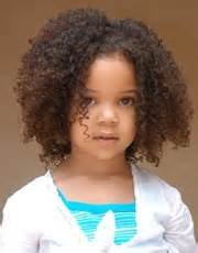 mixed toddlers straight hair styles for those willing to accept biracial or at risk children