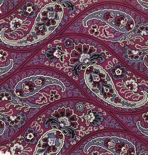 paisley pattern in french 25 best ideas about paisley pattern on pinterest