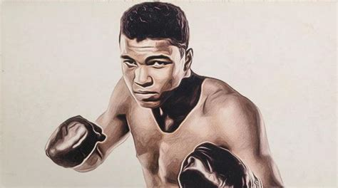 muhammad ali a biography by anthony o edmonds 7 great muhammad ali quotes worth sharing with your