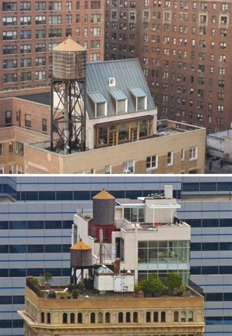 house nyc penthouses 7 radical rooftop homes of nyc