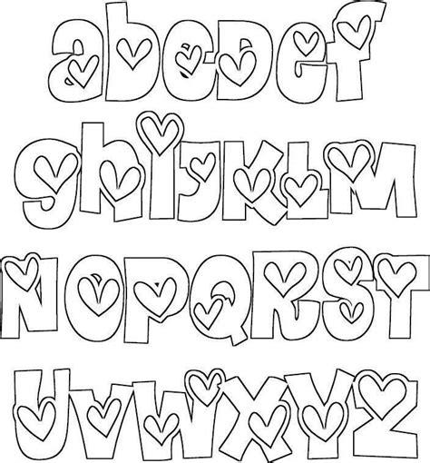 decorative block letters font best 25 block letter fonts ideas on pinterest block
