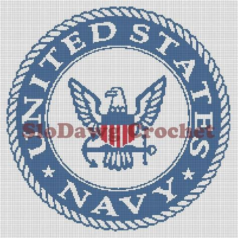 crochet pattern for army afghan 1000 images about crochet military on pinterest