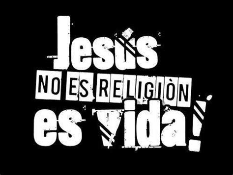 imagenes cristianas te amo dios wallpapers cristianos gratis imagenes postales y tarjetas