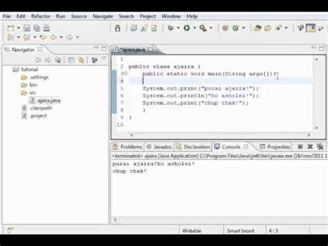 Java Tutorial In Bangla | variables java tutorial in bangla youtube