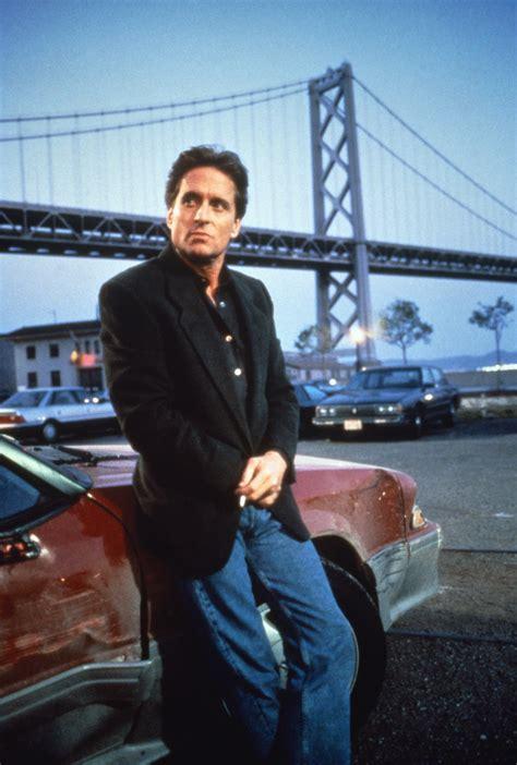 film michael douglas 1992 basic instinct film genres the red list
