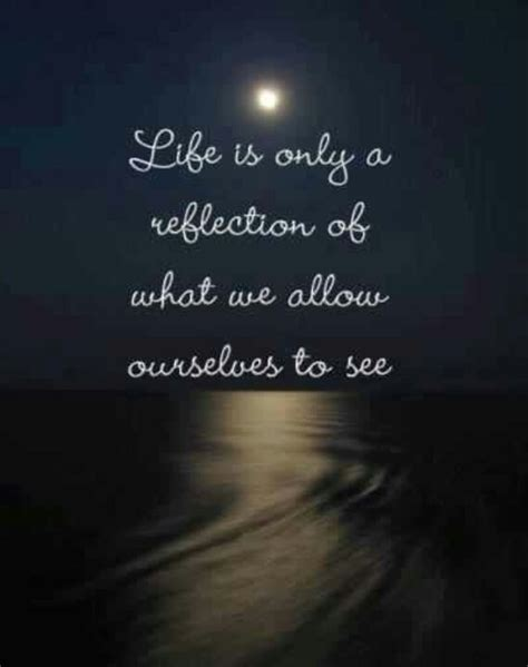 reflect quotes reflect sayings reflect picture quotes