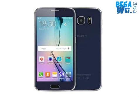 Samsung Yang 2 Jutaan no 1 s6 kloningan samsung galaxy s6 berharga rp 2 jutaan begawei