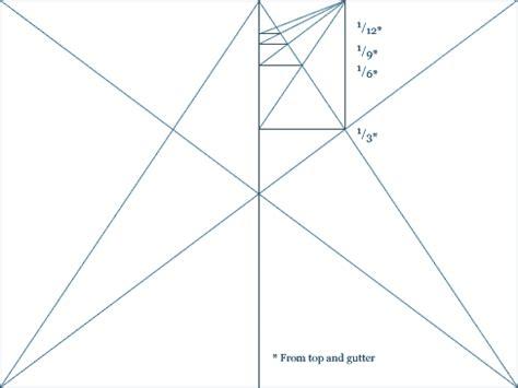 layout grid rules the jikji villard diagram and the gutenberg revolution