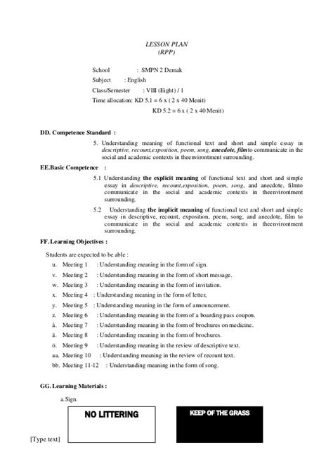 Personal Recount Essay Structure by Meaning Recount Essay Gcisdk12 Web Fc2