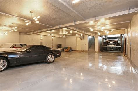 protect the underground garage garage pinterest 3540 best images about garage on pinterest ultimate