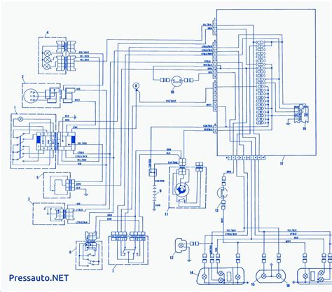 fiat trailer wiring wiring diagrams