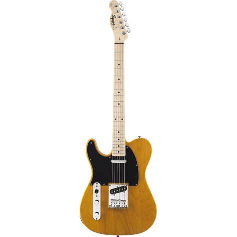 Per Standar Sing 2tone Yamaha fender chitarre e bassi chitarre elettriche emporio