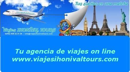 tips y noticias agencia de viajes turifax llega a la red la primera agencia de viajes exclusivamente