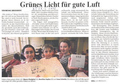 Ist Strom Nachts Billiger by Energisch Energie Sparen Tipps F 252 R Profis