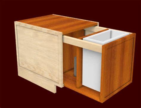 3d furniture design sketchlist 3d update furniture design software progress