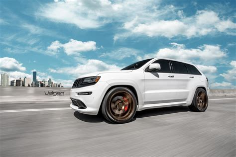 srt jeep jeep srt trackhawk velgen wheels vmb5 solis racing