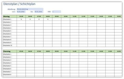 Kostenlose Vorlage Inventarliste 100 Excel Terminplaner Vorlagen Kostenlos Kalender 2018