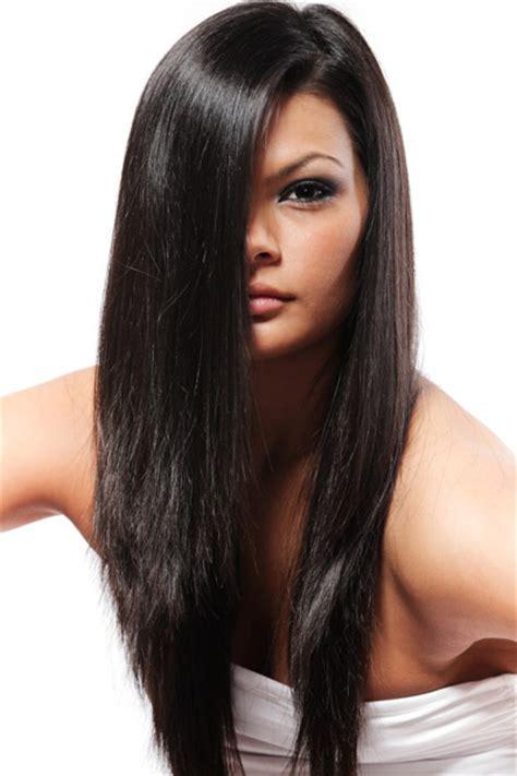 long hair    shape cut    women hairstyles