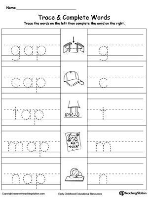 ap pattern words all worksheets 187 ap family worksheets printable