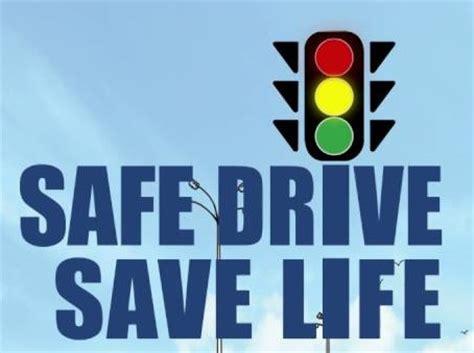 drive the life traffic rules education for school children siliguri