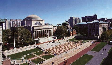 Mba Deadline Columbia by Business School Admissions Mba Admission