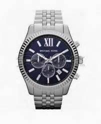 Jam Tangan Michael Kros 1 harga jam tangan michael kors original terbaru murah pria