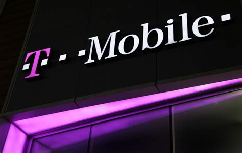 t mobile t mobile us tmus analysis ahead of q4 earnings