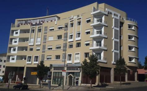 Appartement Casablanca by Appartement 224 Vendre 224 Casablanca Maroc Jawhara Sidi