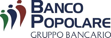 Bancomat Banco Popolare by Bankomat Banco Popolare Croatia D D