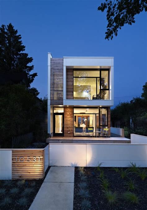 da house architecture modern facade contemporary modern house facade architecture pinterest house