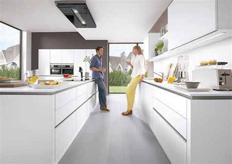 kitchen splashback ideas from nobilia home improvement blog new handleless kitchens for 2015 from nobilia home
