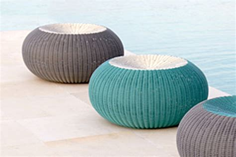 Outdoor Pouf Ottoman Target House Plan And Ottoman