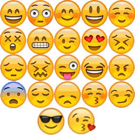imagenes de los emojis los emojis de tu whatsapp decoran la fachada de este