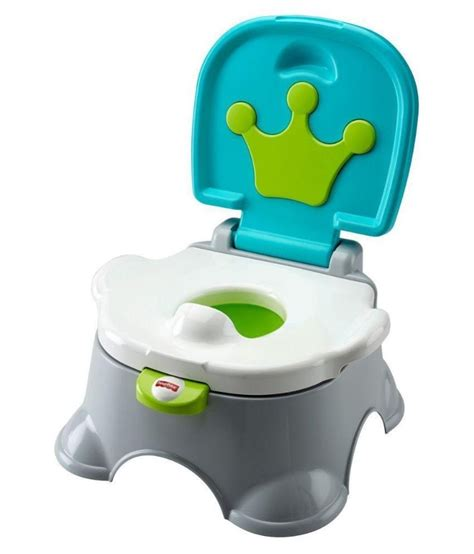 fisher price seats fisher price multicolor toilet seat buy fisher