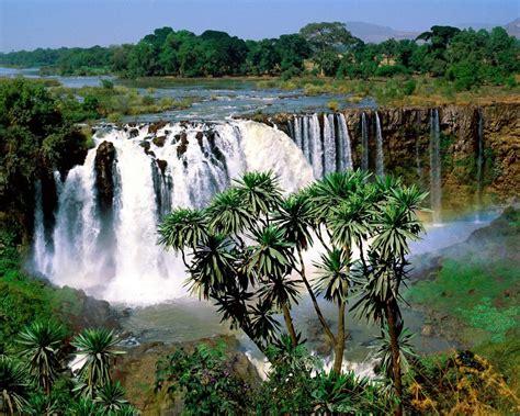 imagenes sorprendentes naturales las mejores imagenes del mundo paisajes megapost