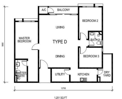 staybridge suites floor plan staybridge suites floor plan best free home design