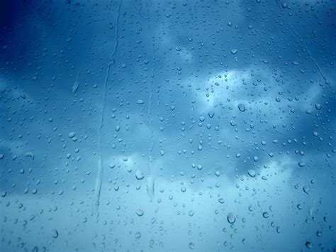 hd themes rain drop wallpapers box raindrops on window hd wallpapers