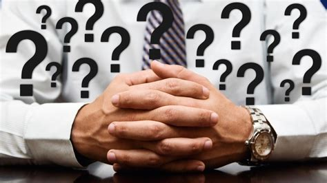 top security guard questions sia licence