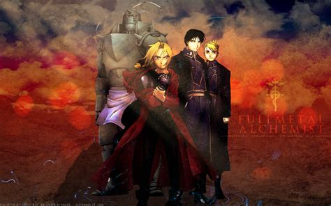 imagenes full metal alchemist hd all new pix1 hd wallpaper fullmetal alchemist