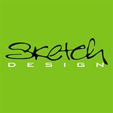 design google pte ltd 0 176 zero degree entry if world design guide