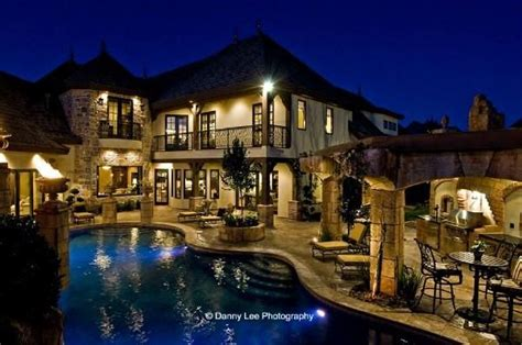 189 best homes images on pinterest dream homes dream houses and beautiful mansions mansions from around the world love
