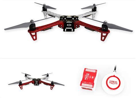Drone Dji F450 dji f450 upgrade version wheels wheel naza m lite
