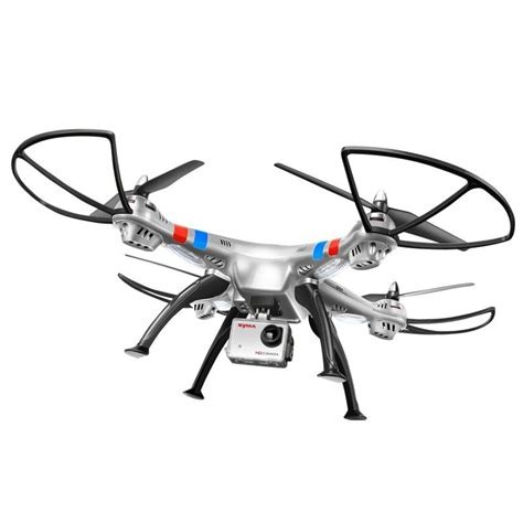 Kp3494 Syma X8g Drone With 8mp Hd Headless Mo Kode Tyr3550 6 original syma x8g 2 4g rc quadcopter syma rc drone with 8mp 1080p x8g sy china