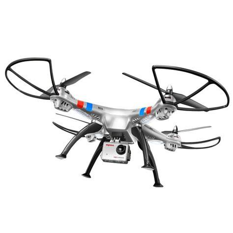 Drone Syma X8g original syma x8g 2 4g rc quadcopter syma rc drone with 8mp 1080p x8g sy china